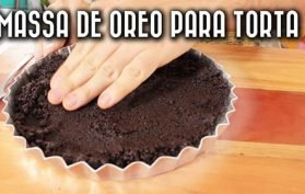 massa-de-biscoito-para-torta-oreo-blog-min-279x177 RECEITAS E DICAS - GORDICES, LIGHT, FIT, SEM GLUTEN, VEGETARIANAS, INTEGRAIS