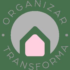 Organizar Transforma