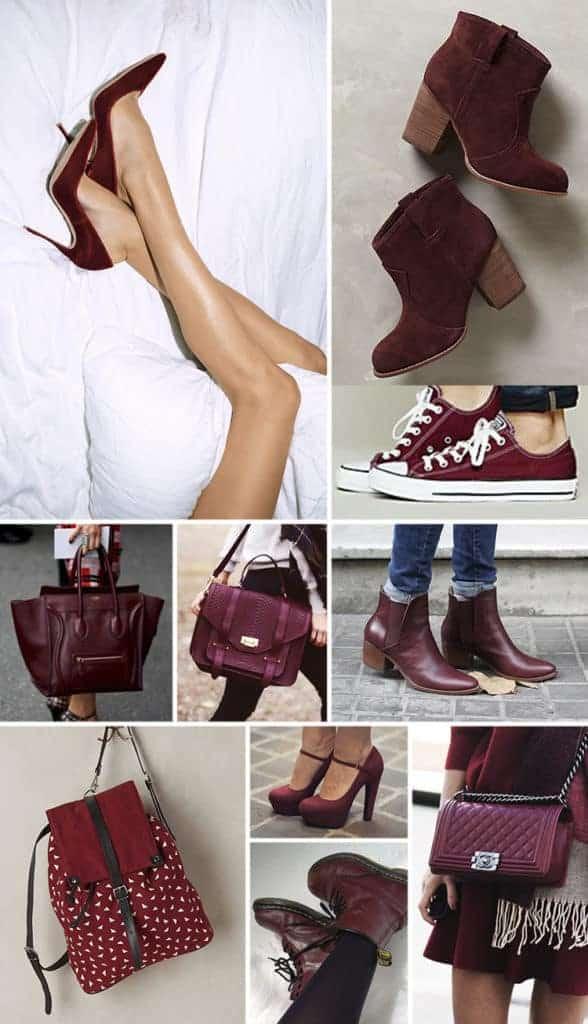 cor-do-ano-2015-marsala-pantone-sapatos-bolsas