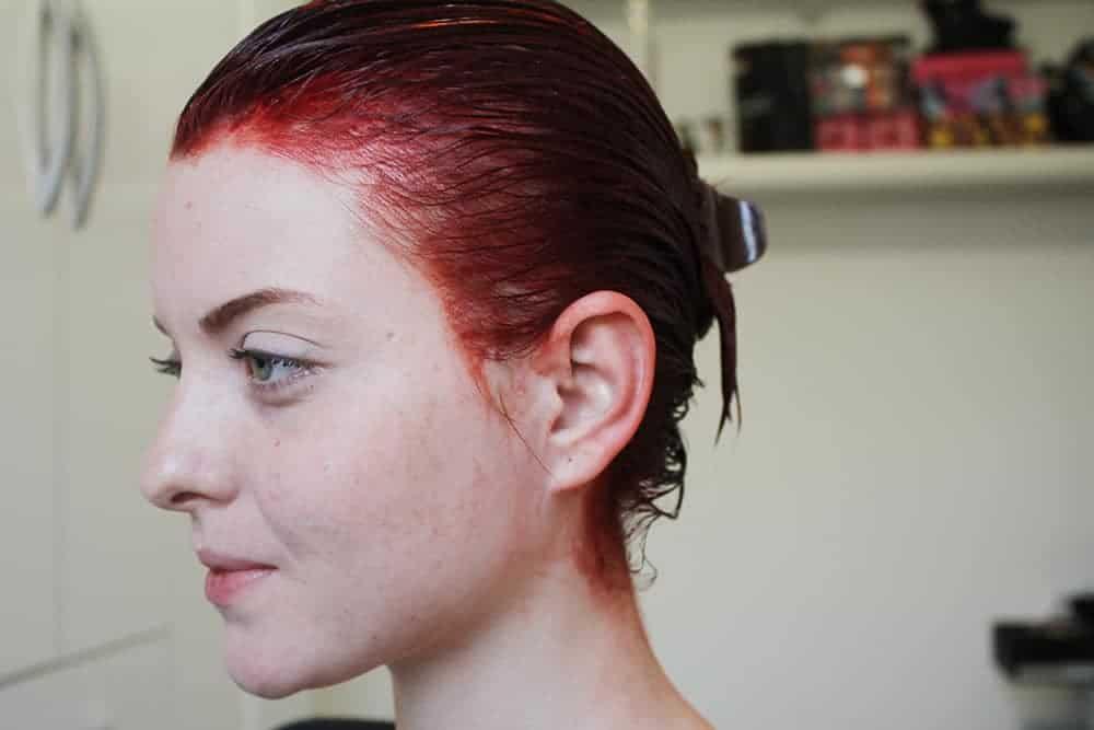 resenha-mascara-matizadora-red-vermelho-secrets4