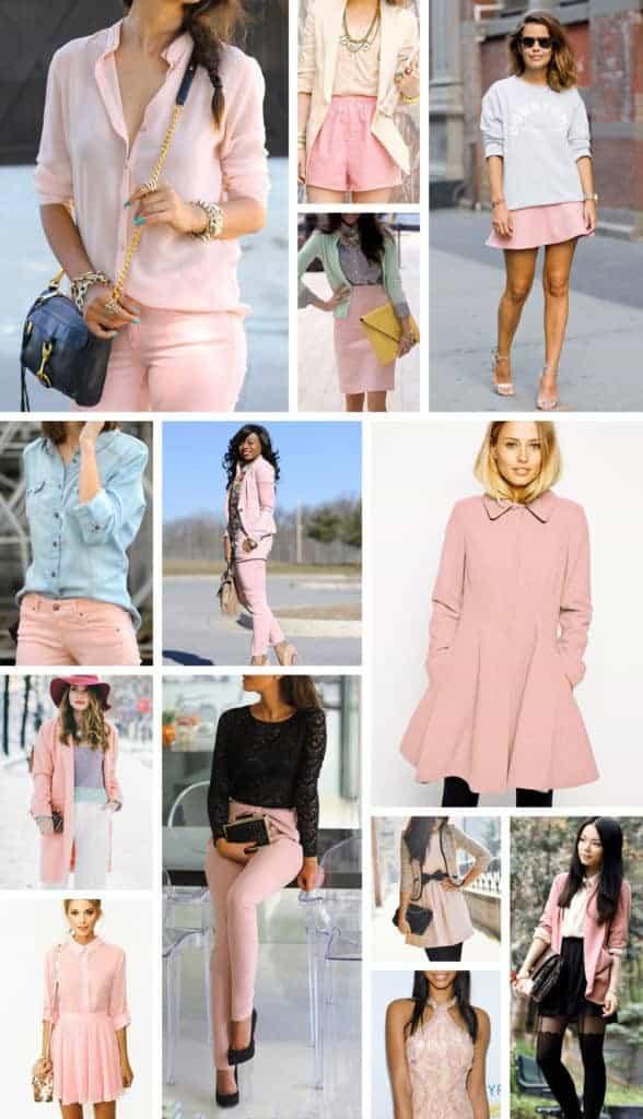 acordoano-rosequartz-roupas