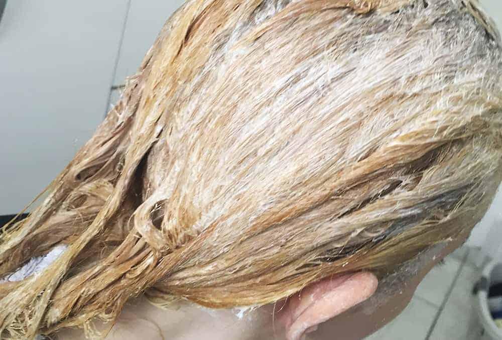 descolorindo-cabelo-em-casa-sem-danificar5