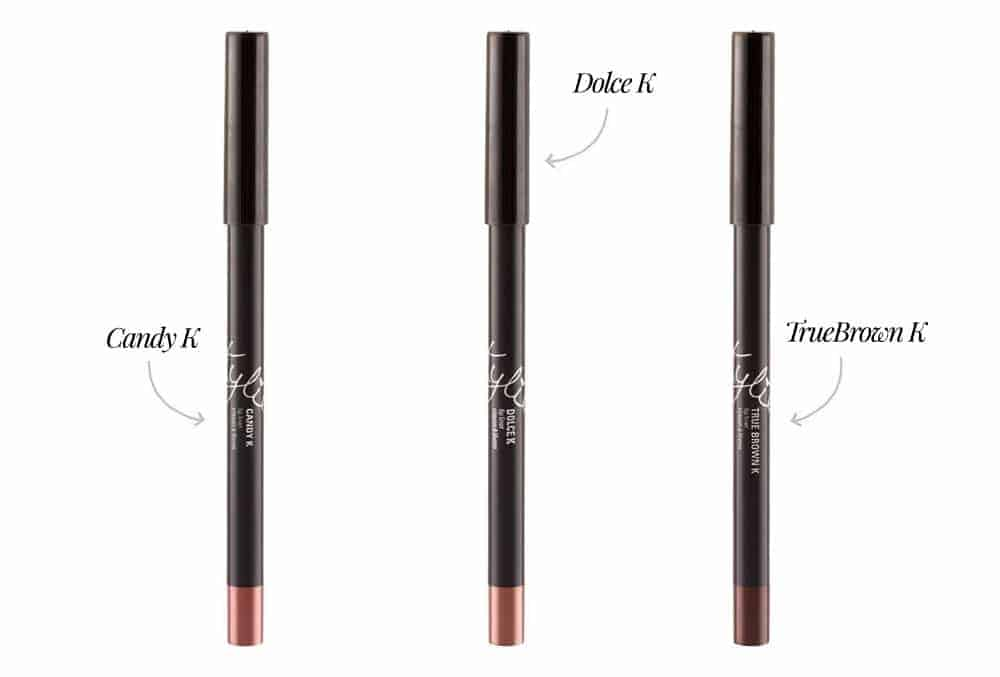 lancamento-kyliejenner-kit-lip-liner-lipstick4