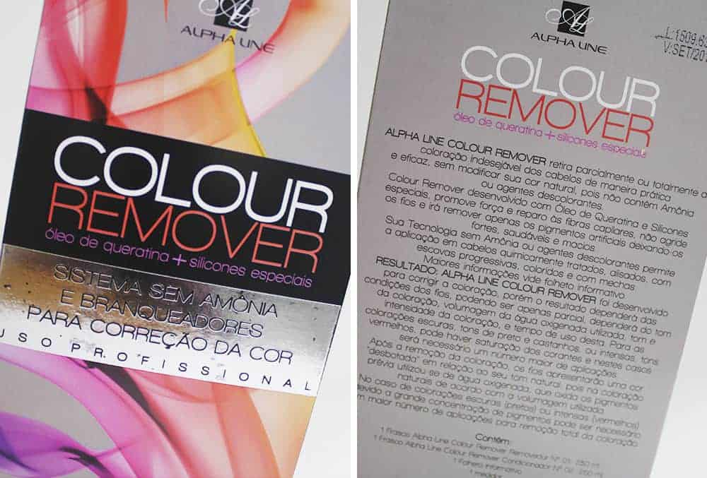 resenha-colourremove-alphaline1