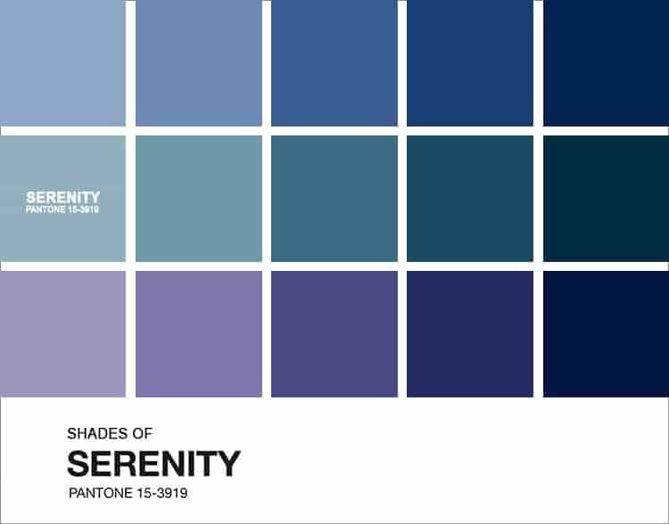 acordoano-serenity-pantone-variacoes