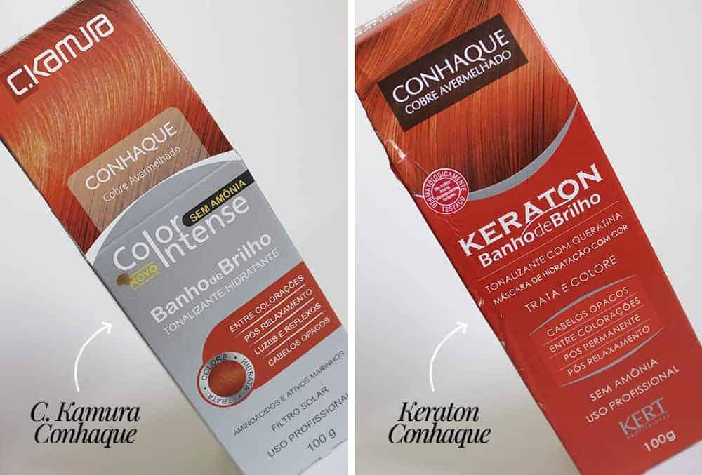comparacao-ckamura-keraton-conhaque1