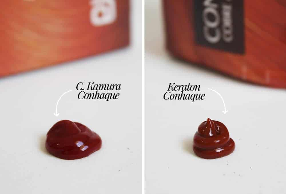 comparacao-ckamura-keraton-conhaque5