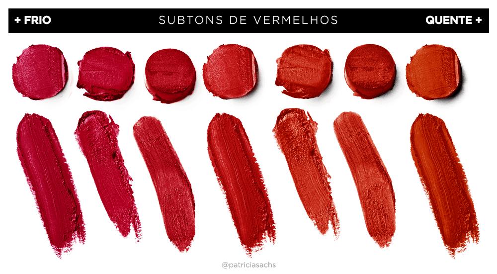 cor-batom-vermelho-ideal-tom-pele-subtons
