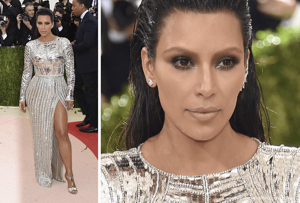 maquiagem-metgala2016-kimkardashian