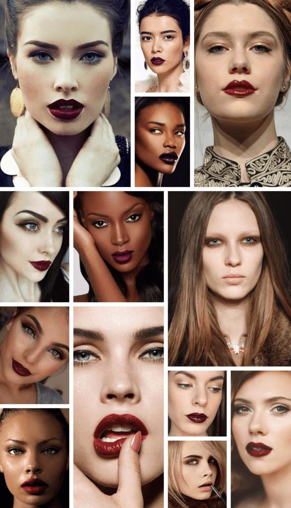 inspiracoes-maquiagem-inverno