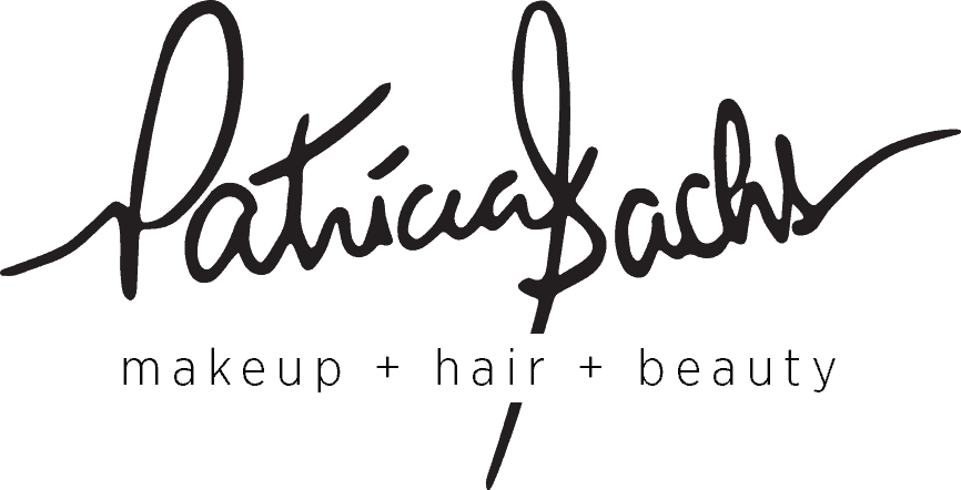 Patricia Sachs Blog | Makeup – Hair – Beauty