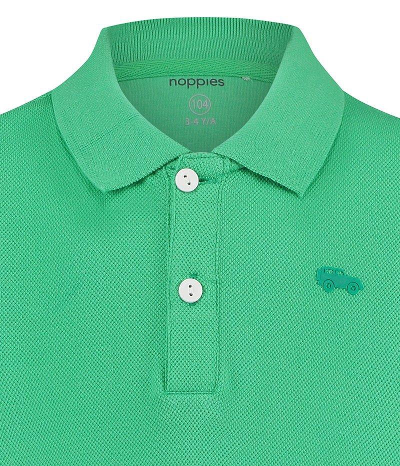 Poloshirt Slidell