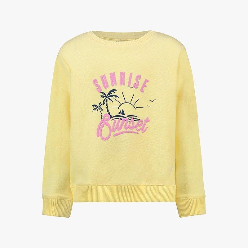 Sweatshirt Clyde