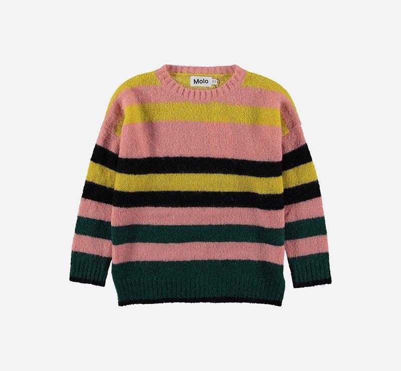 Sweater Geneen