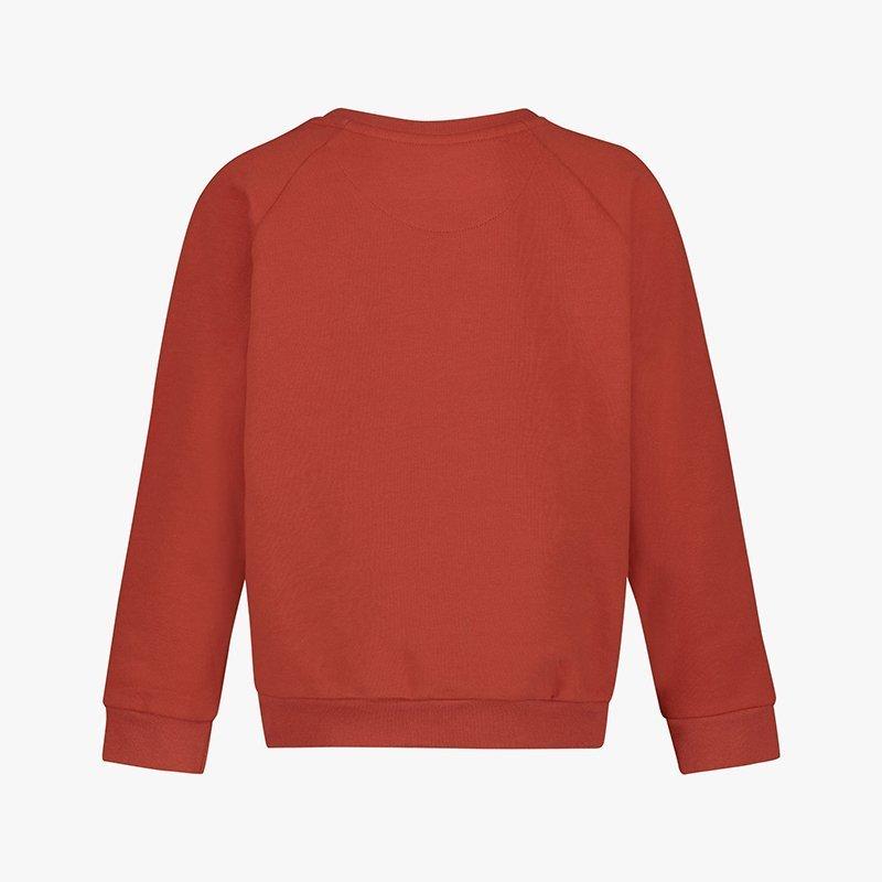 Sweatshirt Cleveland
