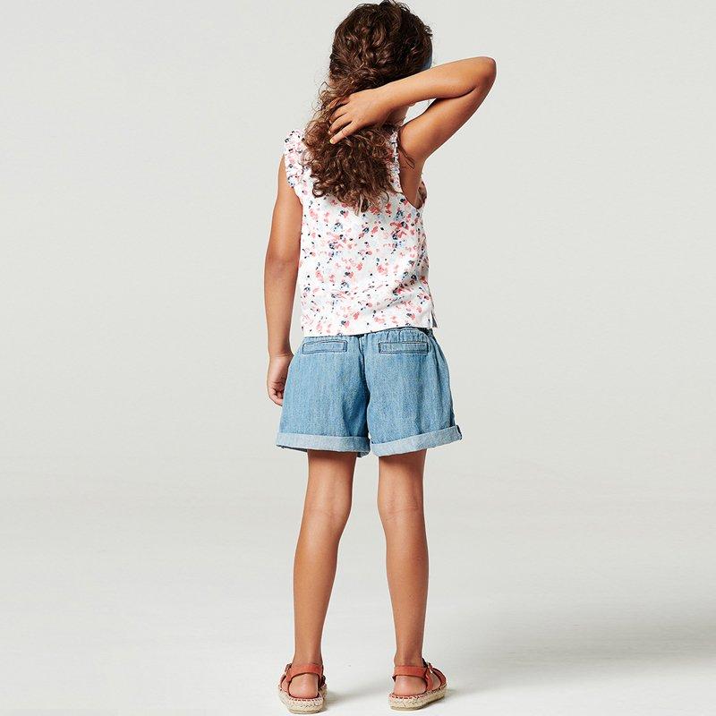 Shorts Ladyfernway