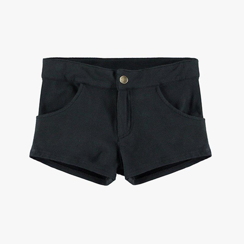 Shorts mini Jeans
