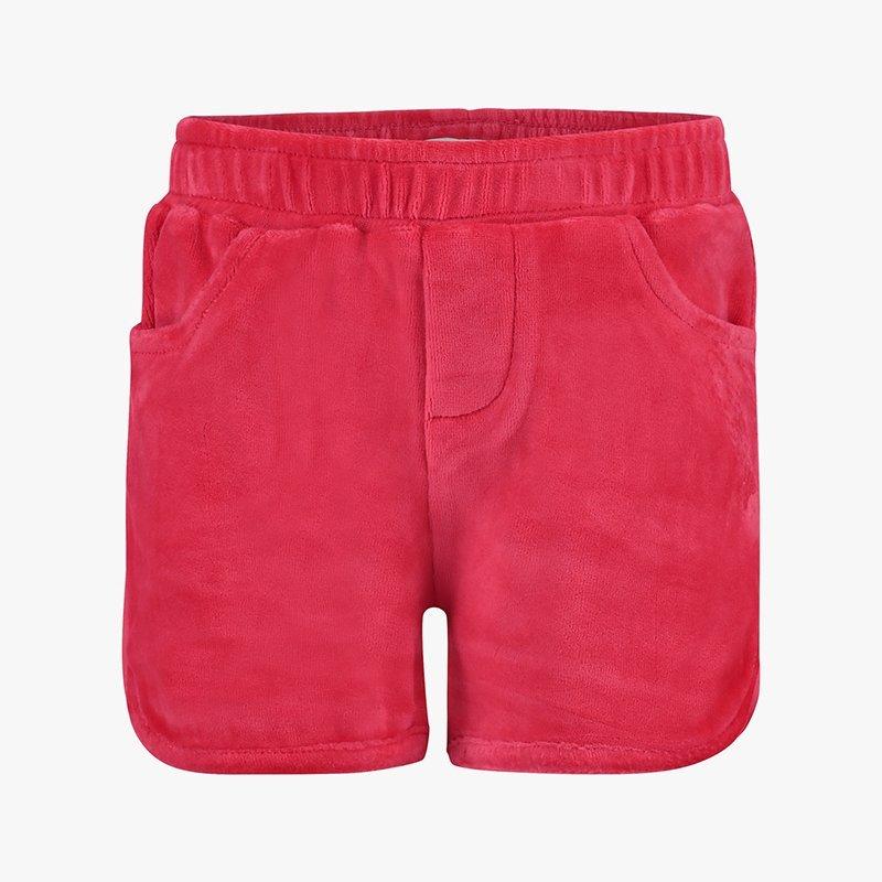 Shorts Sunset