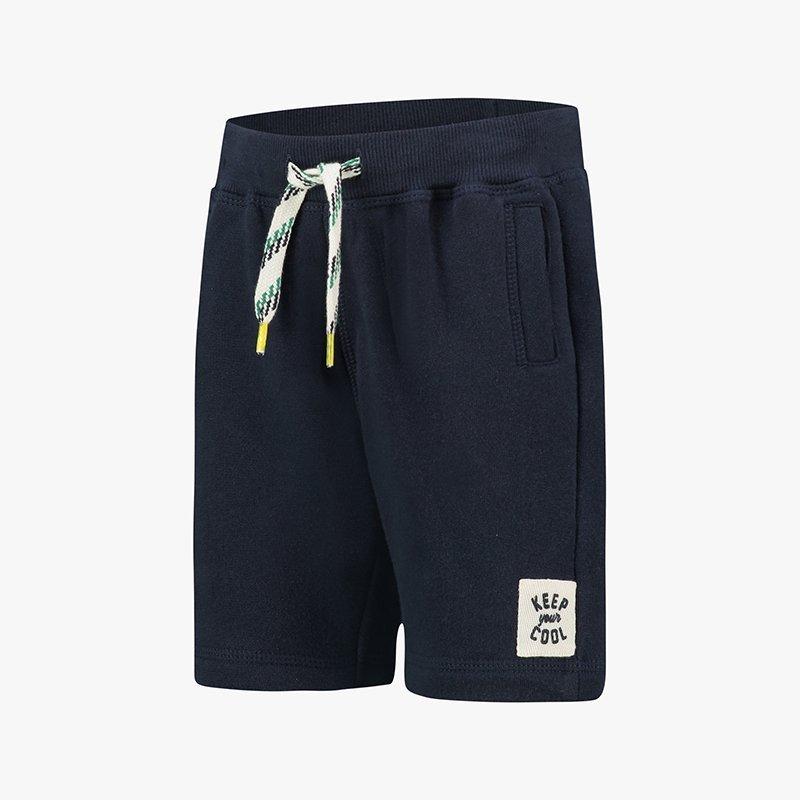 Shorts Midvale