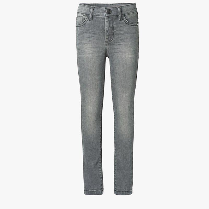 Jeans Noah