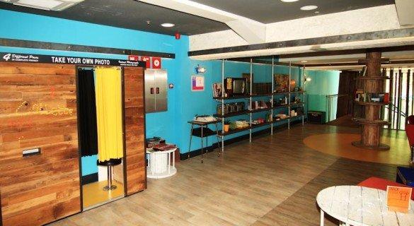 20493916 585x320 - Generator: o melhor hostel de Barcelona