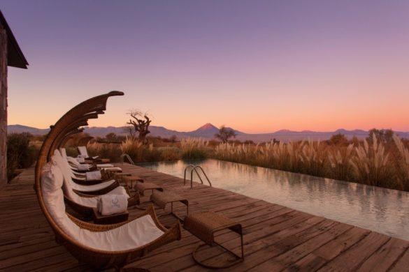 Atacama 1 baixa e1465066088368 585x390 - Dólar baixo para curtir o Tierra Atacama