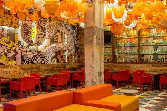 Dica de hotel: Generator Hostel, o melhor hostel de Barcelona