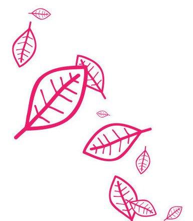 abstract autumnal vector illustration with women and leafs mywvBI L copy e1466039677771 - Muito mais que uma simples mochila