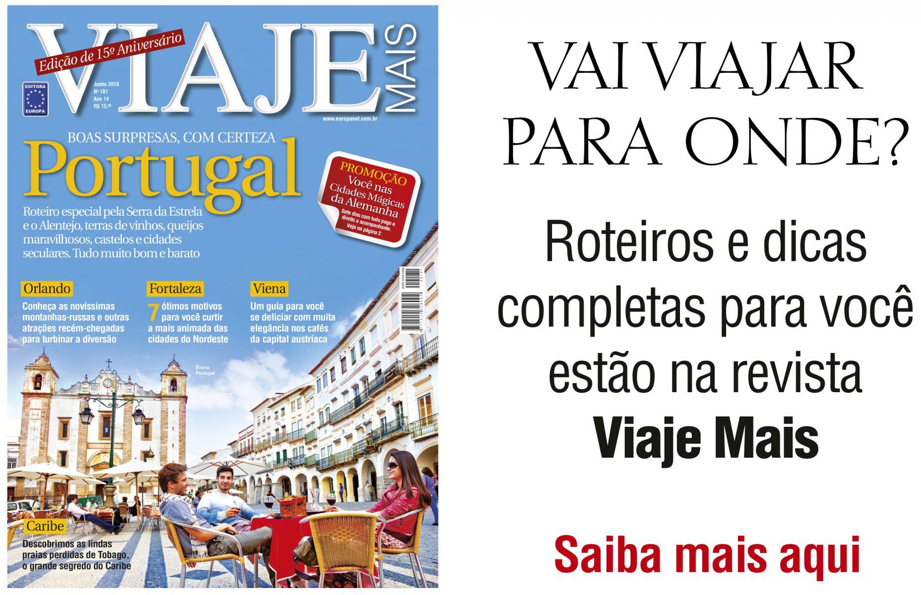viaje - Tem promoção no Hilton São Paulo Morumbi