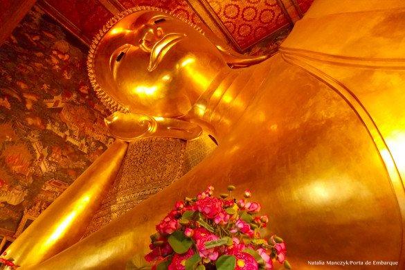 Wat-Pho-Bangkok
