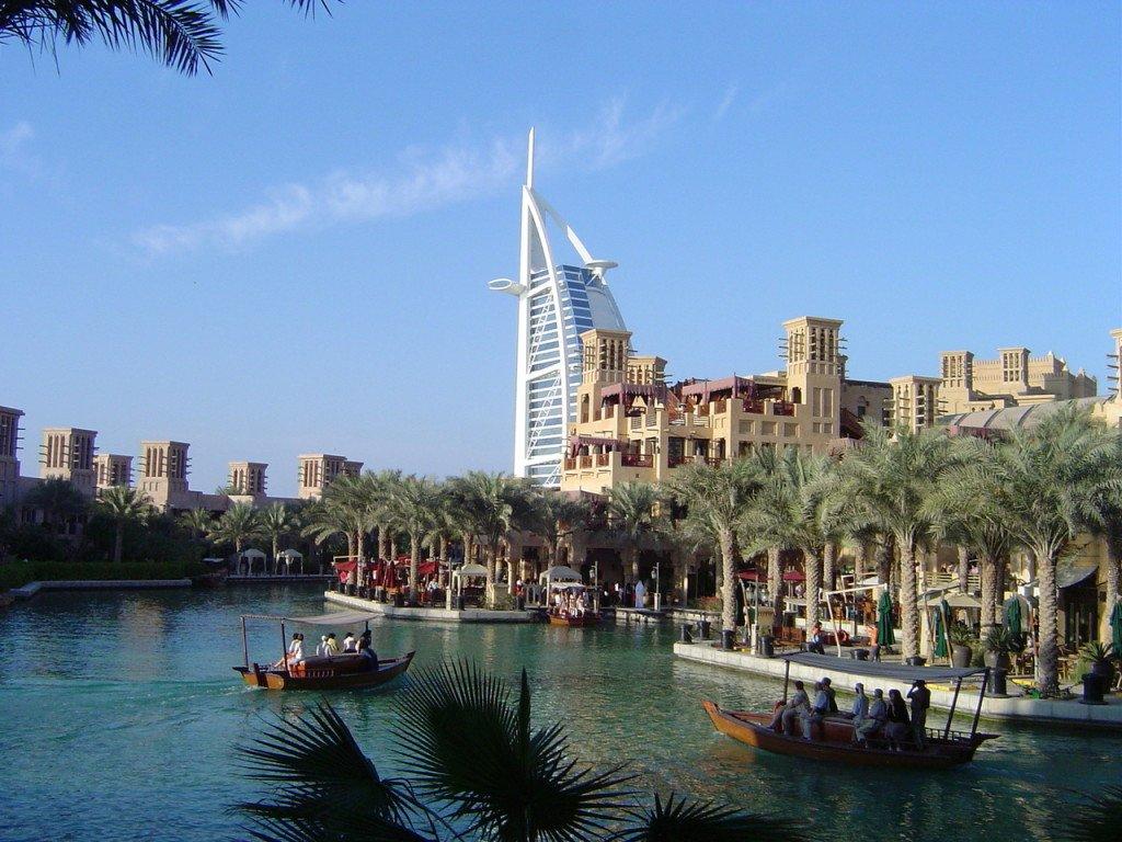 burj-al-arab-Dubai