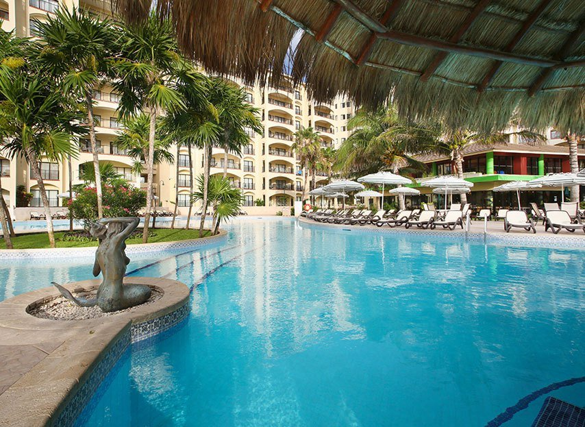 Royal-Islander-Cancun