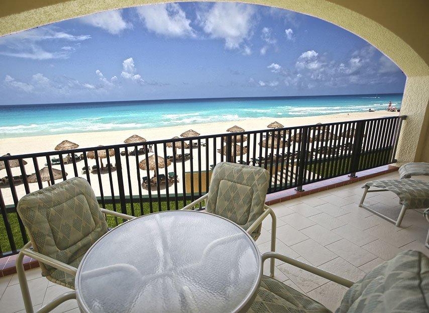 Royal-Islander-terraço-Cancun