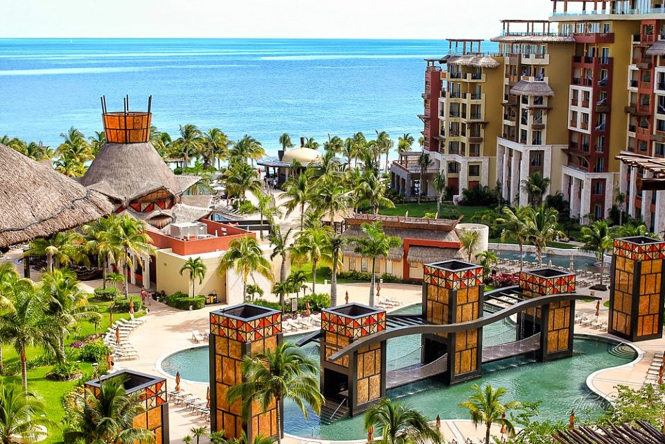 resort-villa-del-palmar-cancun-w1144h640