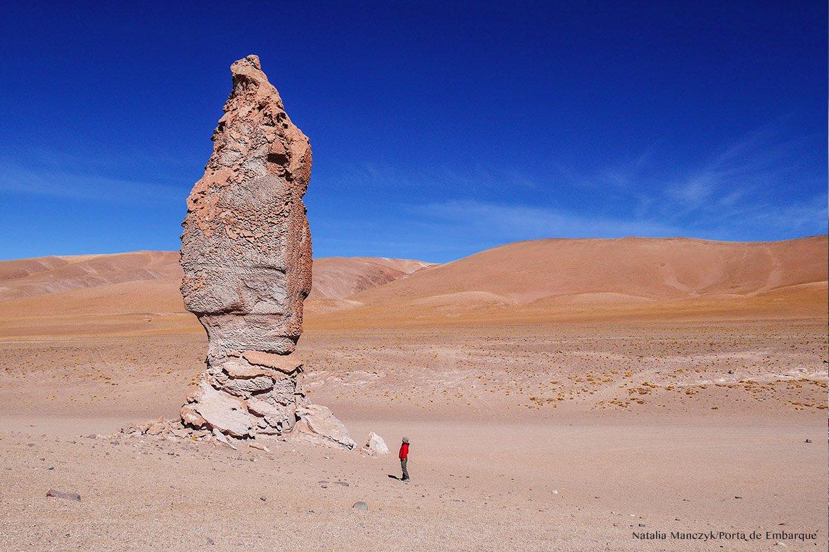 Lista definitiva da mala para o Atacama: o que levar