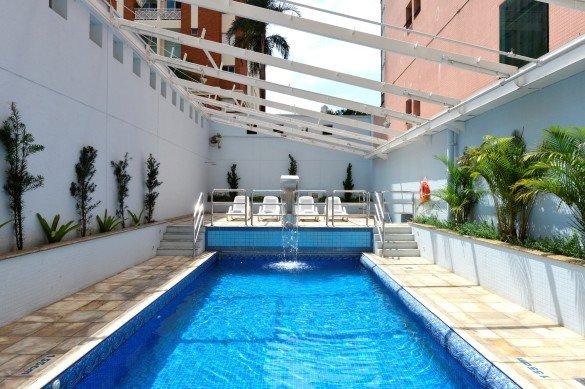 Pestana São Paulo2 baixa 585x389 - Hotéis Pestana no Brasil estão com até 50% de desconto na diária