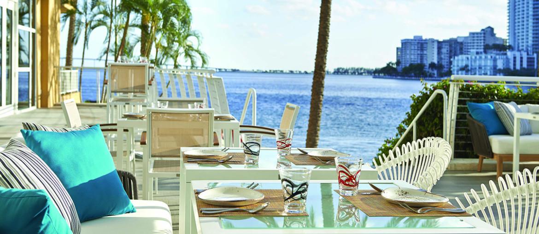 miami-2014-fine-dining-la-mar-terrace-02