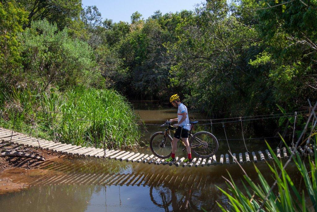 parque-da-cachoeira-dos-luis012