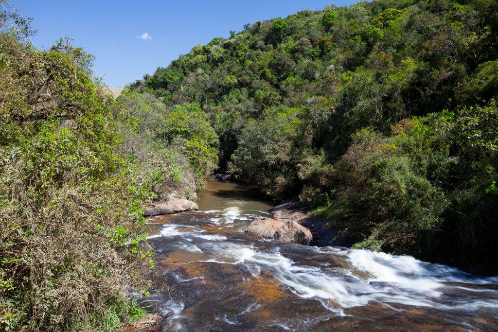 parque-da-cachoeira-dos-luis022