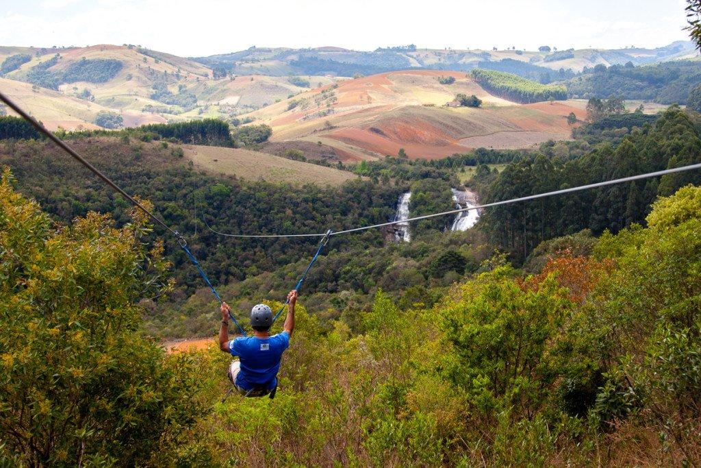parque-da-cachoeira-dos-luis087