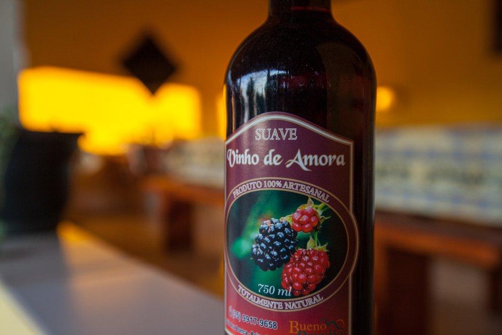 vinho-de-amora-vinicola-e-cachacaria-fidencio-seu-dito015