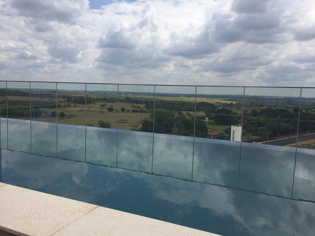 9_hyatt-place-rio-preto-piscina1