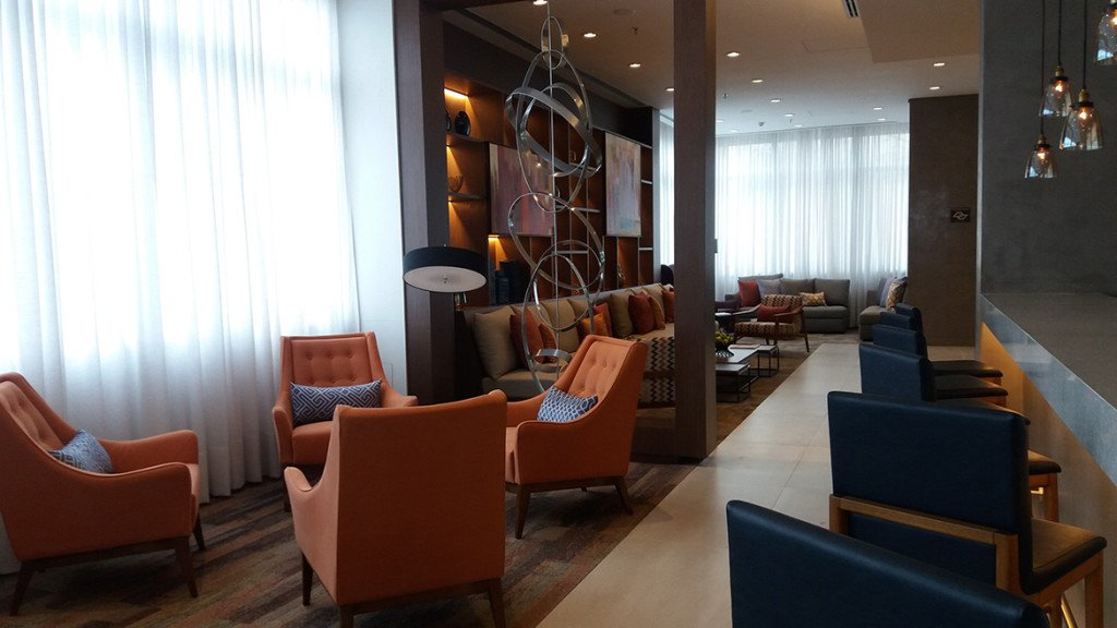 hyatt-place_-sao-jose-do-rio-preto003