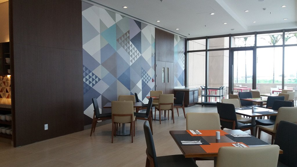 hyatt-place_-sao-jose-do-rio-preto008