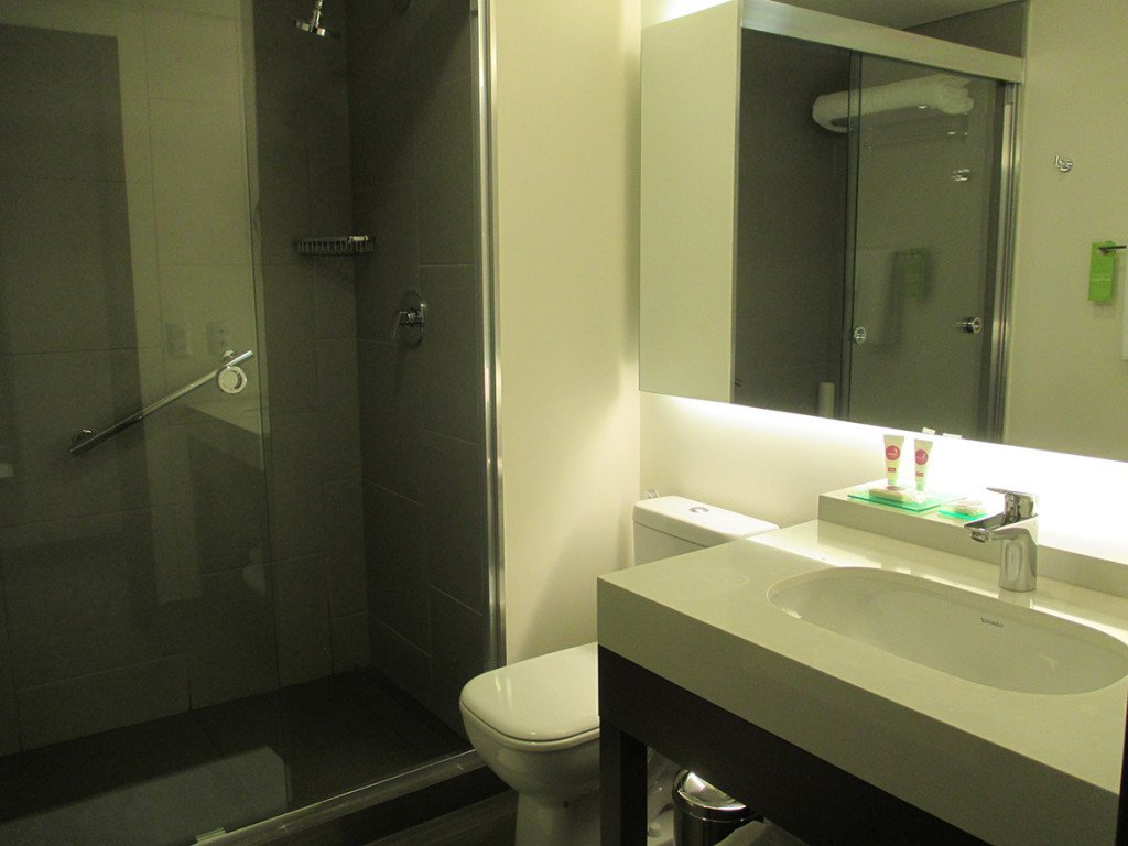 hyatt-place_-sao-jose-do-rio-preto062