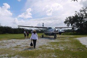 lady-elliot_004 aviao na ilha da australia