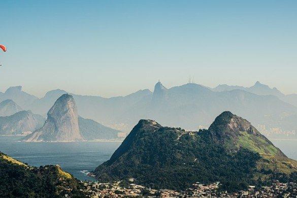Rio de janeiro, RJ, rio