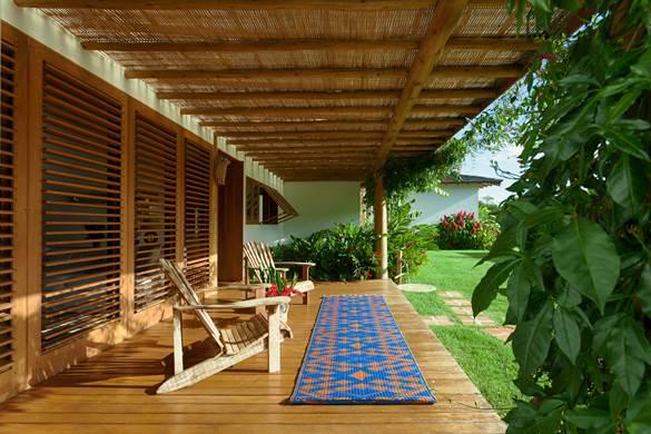 mansao-em-trancoso-varanda-AlugueTemporada