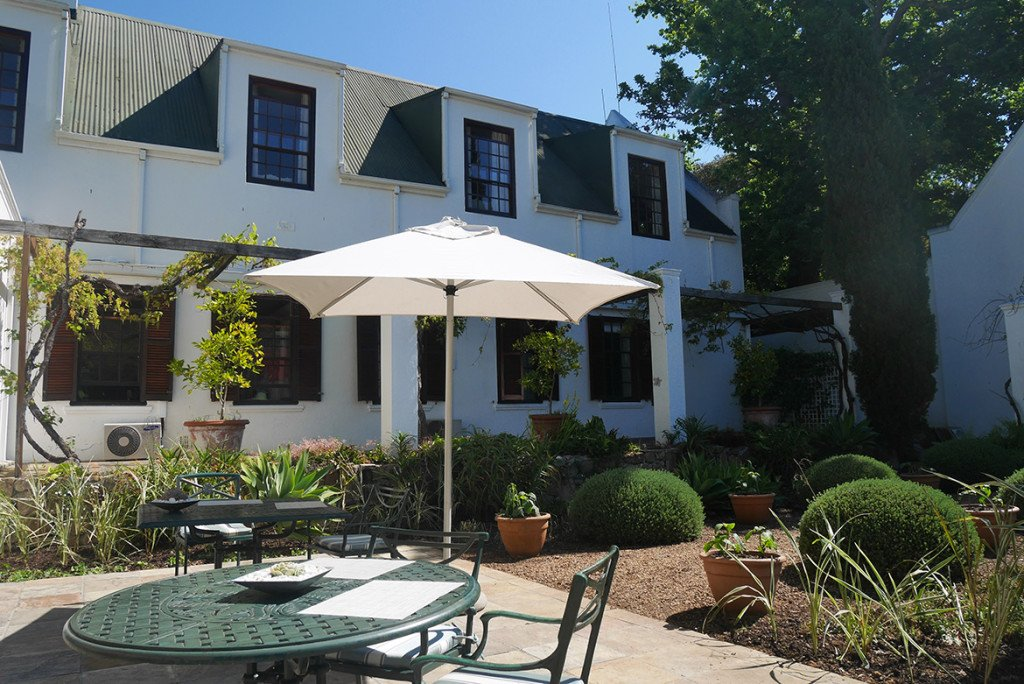 The Cellars_Constantia_Cape Town