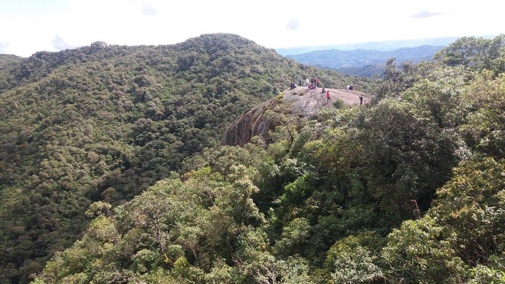 Monte Verde_Pedra Bonita